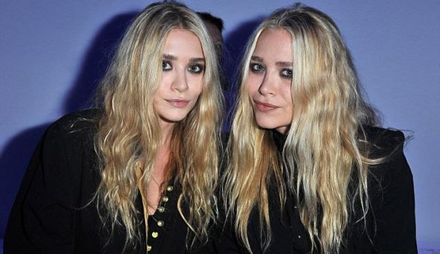 Mary Kate ve Ashley Olsen'ın, Fuller House'ta yer almayacağı kesinleşti