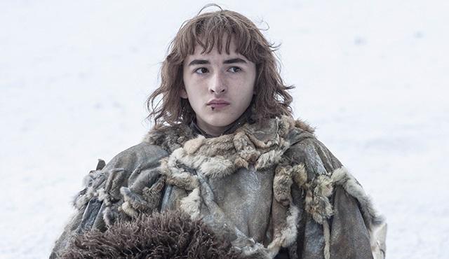 Game of Thrones: Bran Stark'ın 6. sezonda döneceği kesinleşti