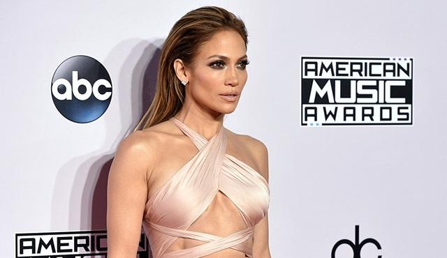 Amerikan Müzik Ödülleri, 197 bölgede ekrana gelecek