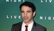 DC Comics'in Birds of Prey filminin kötülerinden birisi de Chris Messina oldu