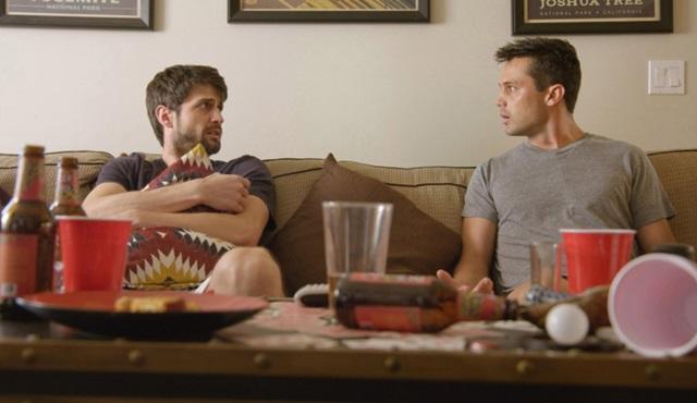 Hulu'nun yeni dizisi Everyone Is Doing Great 13 Ocak'ta başlıyor