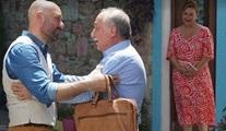 Çağan Irmak'ın yeni filmi Bizi Hatırla'nın ilk fragmanı yayınlandı!