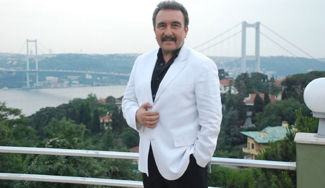 Ümit Besen, BuGün Yıldız Benim'e konuk oluyor!