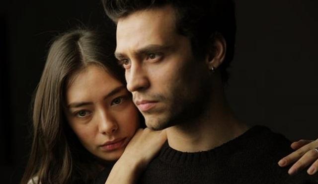 Neslihan Atagül ve Ekin Koç aynı filmde buluşuyor!