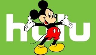 Disney+ ve Hulu birleşebilir