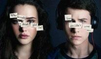13 Reasons Why: Hannah Baker'ı ben öldürdüm!