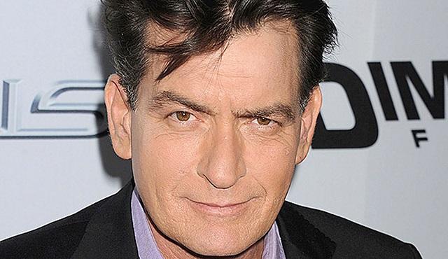 Two and Half Men, Charlie Sheen'den İntikam Aldı!