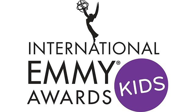 4. International Emmy Kids Awards kazananları belli oldu