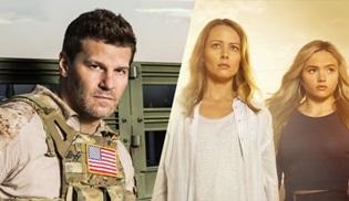 L.A. Screenings'in en ilgi gören yeni yabancı dizileri belli oldu
