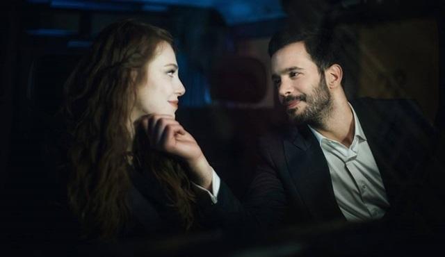Kiralık Aşk: Çifte kavrulmuş aşk