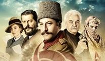 Kim Kimdir: Mehmetçik Kut'ül Amare