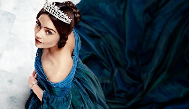 Victoria'nın ikinci sezon tanıtımı yayınlandı