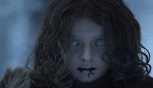 Game of Thrones'un uzantısı olacak ilk proje pilot bölüm için onay aldı
