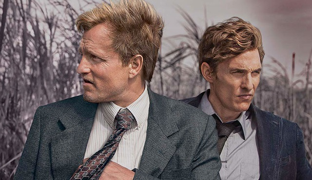 True Detective: Marty Hart 2. sezonu izlerse
