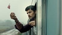 Kazım Öz'ün son filmi Zer, Nancy Uluslararası Film Festivali'nde!