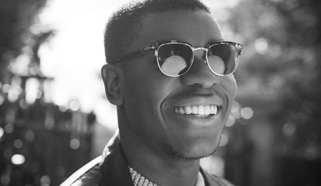 John Boyega: Star Wars'tan kazandığım parayı işime yatırdım