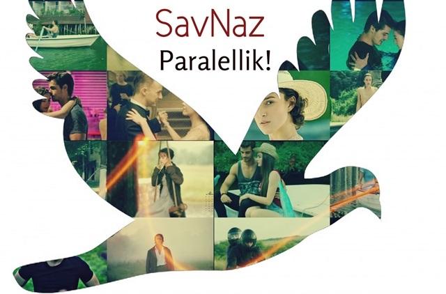 SavNaz'ın kıyısından paralellik kurduğu 5 film çifti