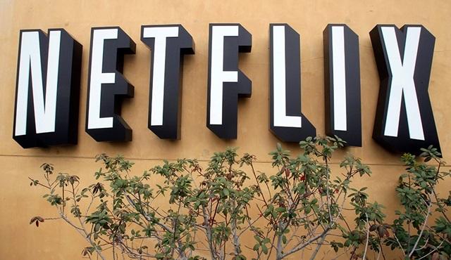 Netflix'in 2019'da orijinal içeriğe 15 milyar dolar harcaması bekleniyor