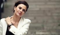 Hatice Aslan, Manaki Kardeşler Film Festivali'nin jürisinde!