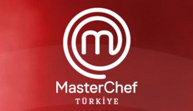 masterchef-mutfaktan-ses-mi-geliyor