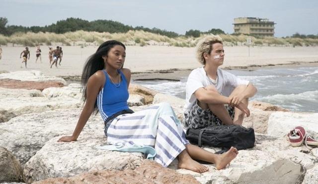 Luca Guadagnino imzalı HBO dizisi We Are Who We Are, 14 Eylül'de başlıyor