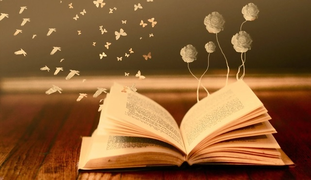 Dizi dizi işlenmiş unutulmaz romanlar!