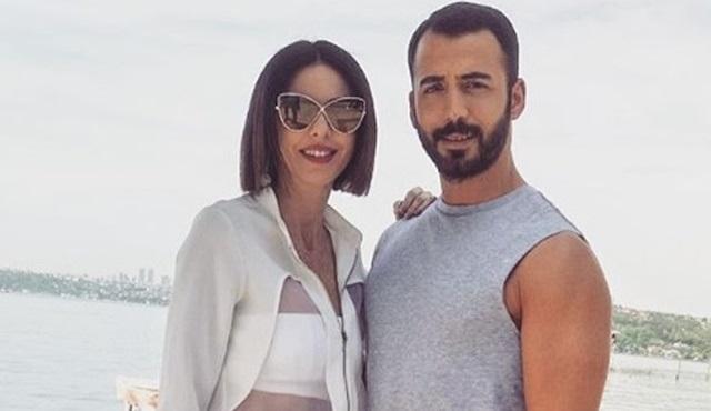 Kadir Polatçı, İstanbullu Gelin dizisinin kadrosuna dahil oldu!