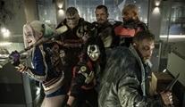 The Suicide Squad: İntihar Timi filminden yeni fragman ve afiş yayınlandı!