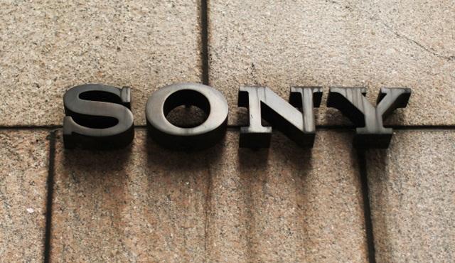 Sony, hacklendi ama The Interview filminin vizyon tarihi değişmeyecek