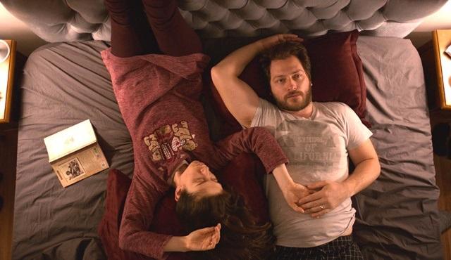 Ödüllü film Küçük Şeyler sinemaların ardından ilk kez BluTV'de!
