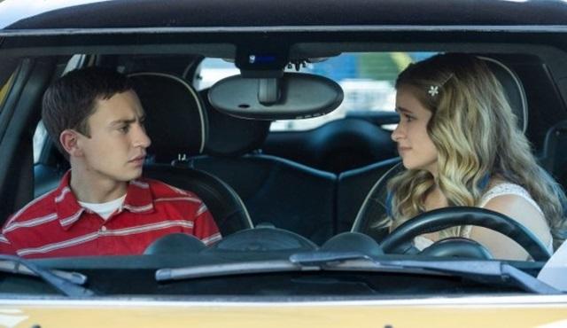 Atypical, üçüncü sezonuyla 1 Kasım'da ekrana dönüyor