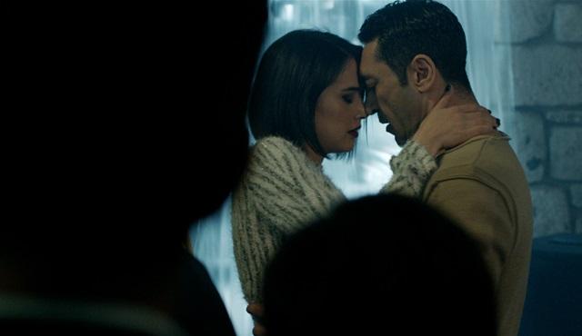 Yeşim Ustaoğlu'nun son filmi Tereddüt ilk kez seyirci karşısına çıkıyor!