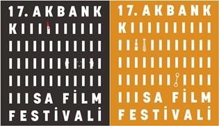 17. Akbank Kısa Film Festivali'nin jüri üyeleri ve yarışma filmleri açıklandı!