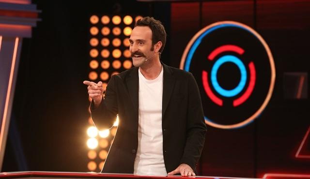 Fox Türkiye bayram ekranında yeni programlarını görücüye çıkaracak!