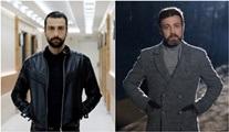 Aytek Şayan ve Ahmet Varlı, Kuzgun hakkında konuştu!