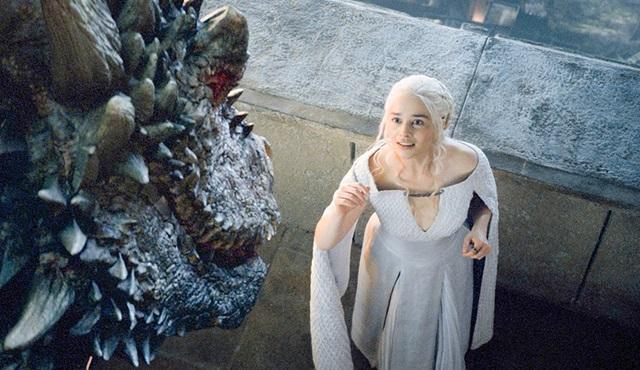 Game of Thrones: 6. sezonun yönetmenleri belli oldu