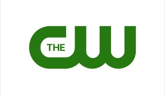 The CW'dan yeni dizi: Transylvania