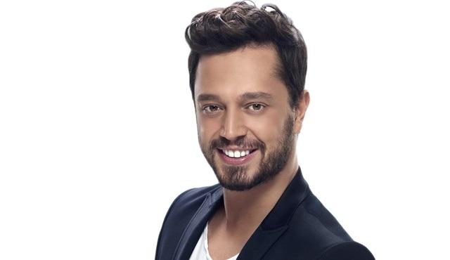 Bir Hülya Avşar Sohbeti sezonu Murat Boz ile açıyor!