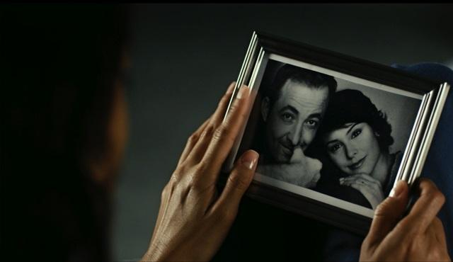 """Mehmet Aslantuğ ve Arzum Onan'ın rol aldığı """"Aşkın İkinci Yarısı"""" Show TV'de!"""