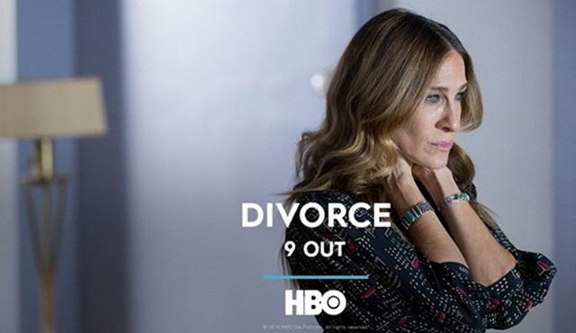 13. Divorce