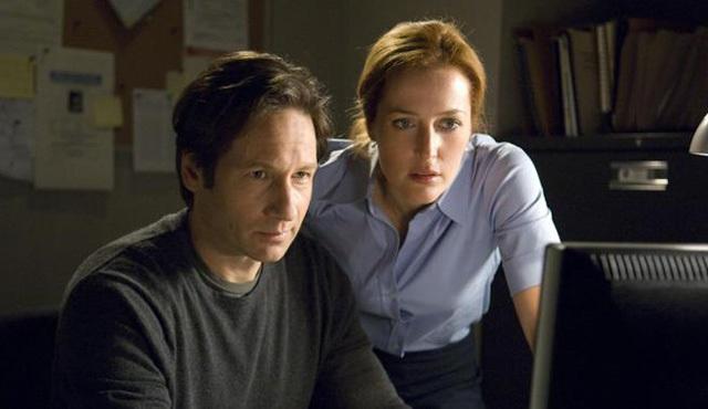 The X-Files ekrana dönmeden hangi bölümleri mutlaka izlemelisiniz?