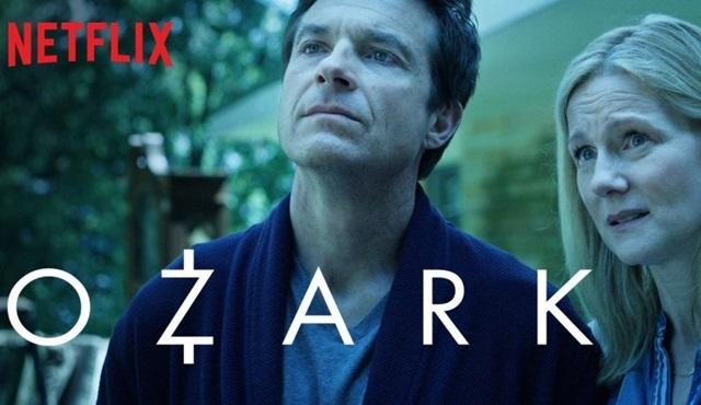 Netflix, Ozark'ın yeni sezonu öncesi 1. sezon için özet videosu yayınladı