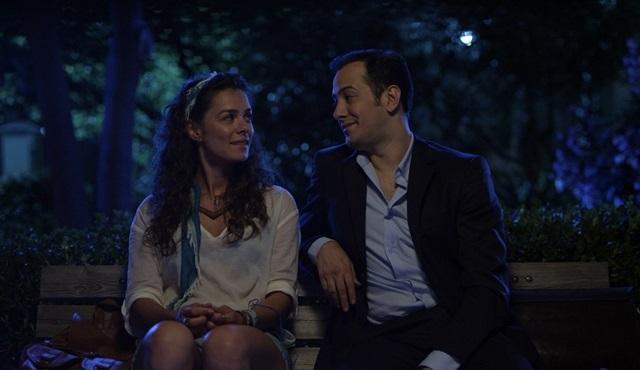 """Tv'de İlk Kez: """"Karışık Kaset"""" Kanal D'de ekrana geliyor!"""