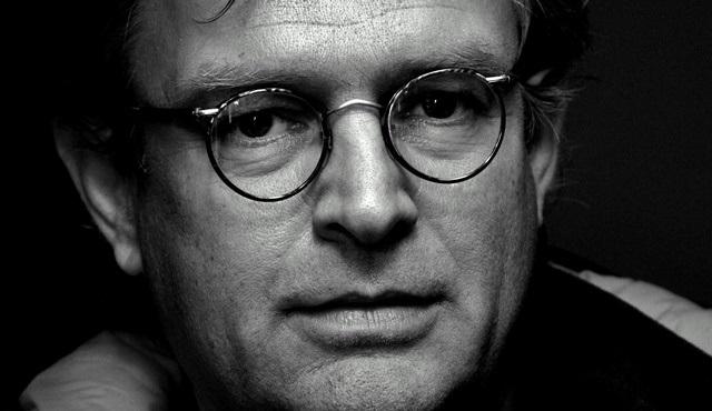 Boğaziçi Film Festivali'nden Bent Hamer'a Onur Ödülü!