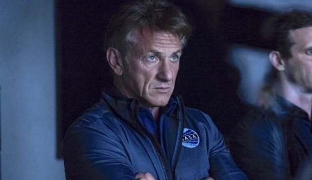 Hulu, Sean Penn'li The First dizisini iptal etti