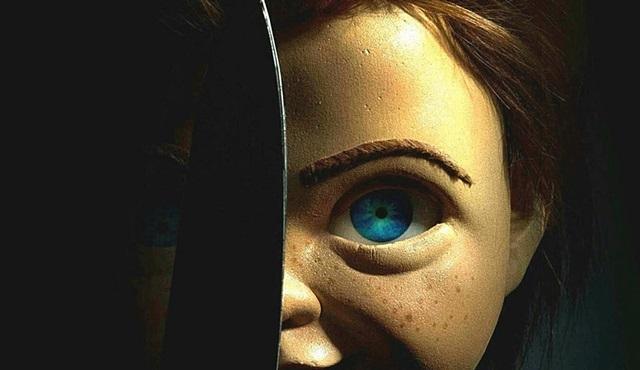 Chucky'nin yeni filmi Child's Play'in tanıtımı yayınlandı