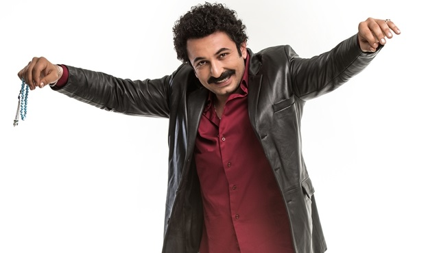 Hanımköylü: Toygan Avanoğlu, 'Koptagel' karakteri ile çok beğenildi!