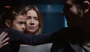 'TRT Ev Sineması' Kuşağında bu hafta 'Emanet' filmi ekrana geliyor!