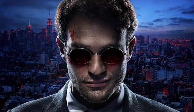 Daredevil 2. sezonuyla ne zaman ekrana dönecek?