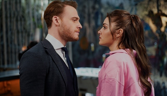Serkan, Eda ile ilgili duygularını sorgulamaya başlıyor!